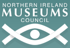 northern-ireland-museums-council-logo_bg.png